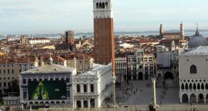 Venise, Italie. Auteur et Copyright Roberto Ramerini.