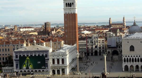 Venise la ville sur l 39 eau guide voyages for Venise hotel piscine