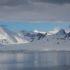 Port Lockroy, Île Wiencke, archipel Palmer, Antarctique. Auteur et Copyright Marco Ramerini