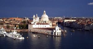 Venise, Italie. Auteur et Copyright Liliana Ramerini.