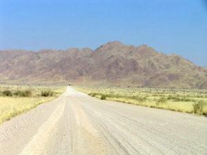 Naukluft Mountains (Naukluftberge), Namib-Naukluft N.P., Namibie. Auteur Marco Ramerini.