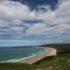 Tautuku Beach, Catlins, Nouvelle-Zélande. Auteur et Copyright Marco Ramerini