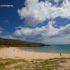 Anakena, Île de Pâques, Chili. Auteur et Copyright Marco Ramerini
